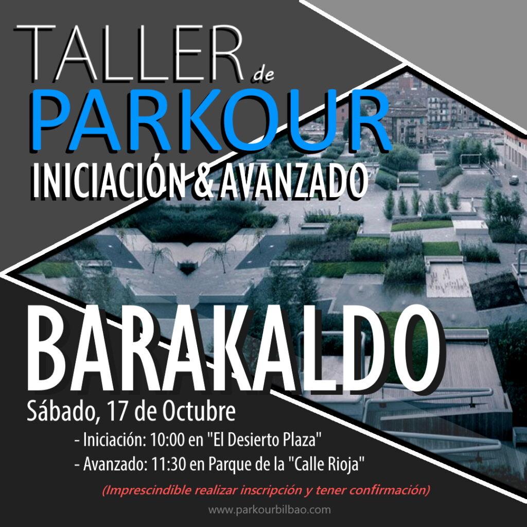 Taller-OCT-1-1024×1024
